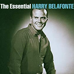 The Essential Harry Belafonte