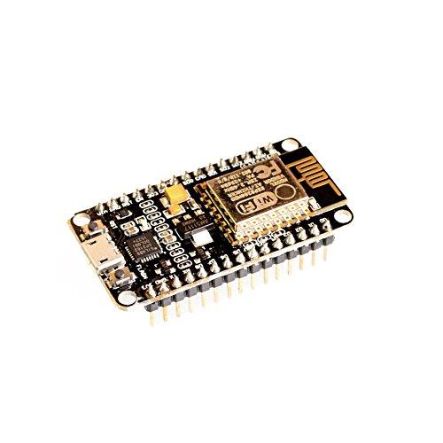 arduino esp8266 fabricante Reland Sun