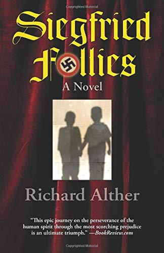 Image of Siegfried Follies: A Novel