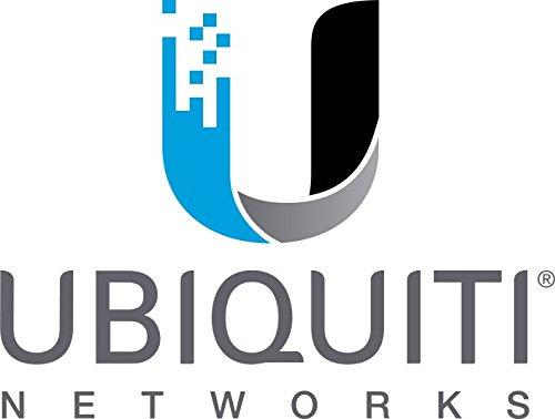 Ubiquiti Networks Antena UBIQUITI POWERBEAM 400 MM PBE RAD 400
