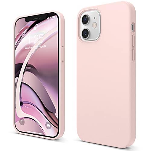 Iphone Rosa marca elago