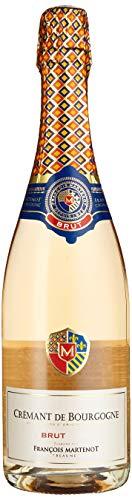 Probierpaket Crémant Rosé (6 x 0.75 l)