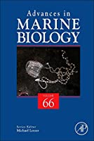 Advances in Marine Biology (Volume 66) (Advances in Marine Biology, Volume 66)