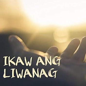 Ikaw Ang Liwanag