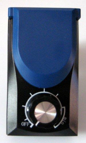 OSAGA Leistungsregler ODR 800 230v Drehzahlregler