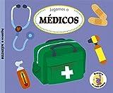 Jugamos a médicos: 14 (Basics)