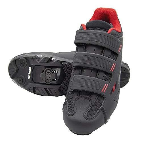 Tommaso Terra 100 Women's Cycling Shoe