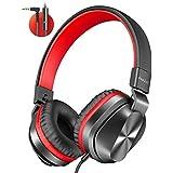 Elecder i37 Kids Headphones Children Girls Boys...