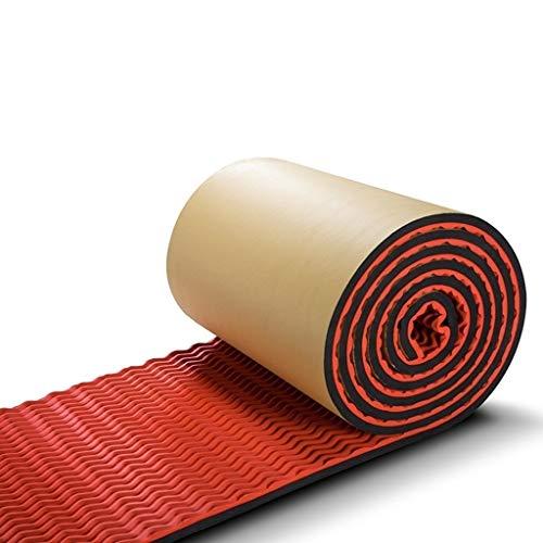 XIYin-Sound XZGang Red de Sonido de absorción de algodón, 5 cm de...