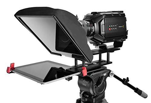 'Teleprompter People Ultralight iPad 10 Teleprompter