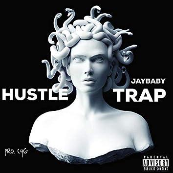 Hustle & Trap