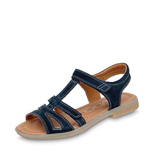 VADO Footwear GmbH 98212-116 - Sandale Gr. 40