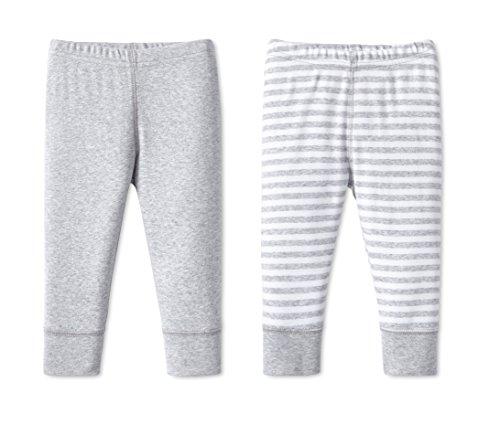Reviews de Pantalones de peto para Bebé los preferidos por los clientes. 14