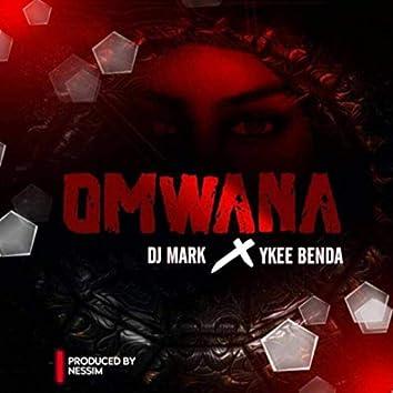 Omwana