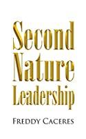 Second Nature Leadership