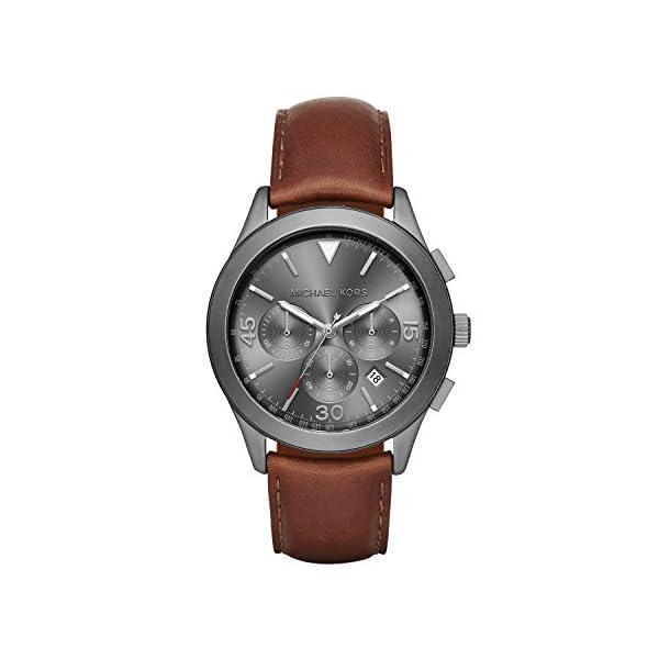 Reloj Michael Kors para Hombre MK8471