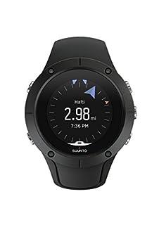 Suunto Spartan Trainer Wrist HR - Steel (B0749Y2WD8) | Amazon price tracker / tracking, Amazon price history charts, Amazon price watches, Amazon price drop alerts