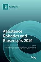 Assistance Robotics and Biosensors 2019
