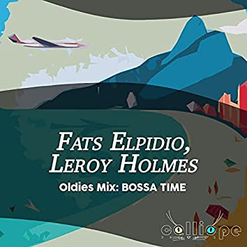 Oldies Mix: Bossa Time