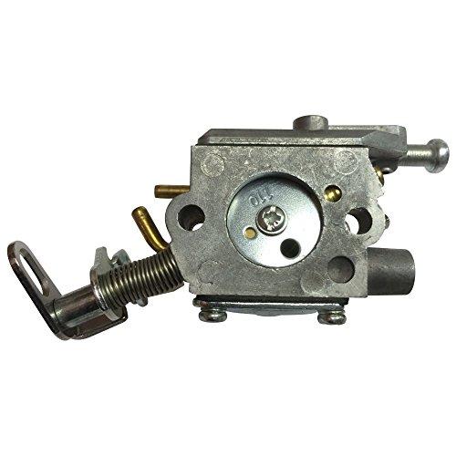 Ryobi 309360002 Carburetor for RY10519 and RY10521 Gas Chainsaw