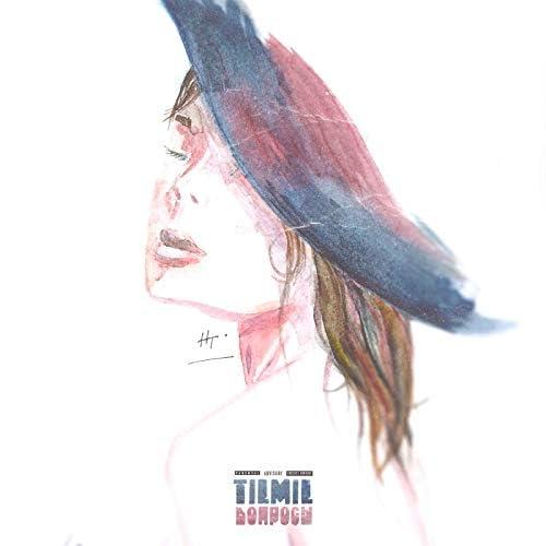 TilMil
