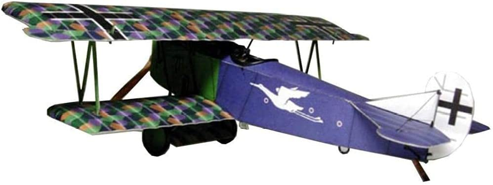N-Y New item Airplane Free shipping Model Military Paper 3 Aircraft Puzzle 1 Toys