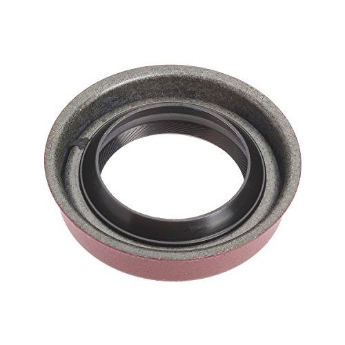 National 7038SA Oil Seal