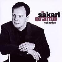 Sakari Oramo Collection