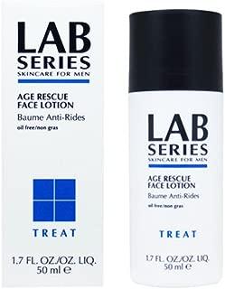 Aramis Lab Series for Men Age Rescue Face Lotion 50ml/1.7oz