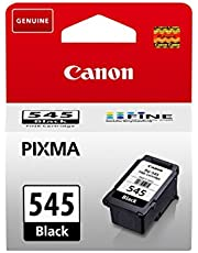 Originele Canon PG-545 zwarte-inktcartridge