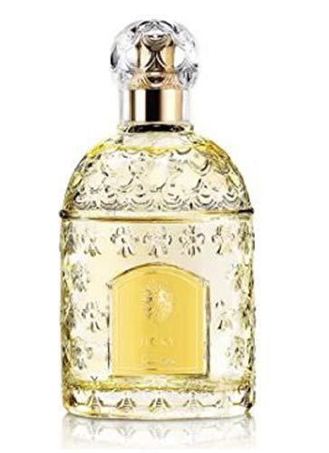 Guerlain Jicky Eau de Parfum, 100 ml