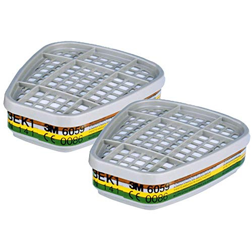3M 6059 Filters (2)
