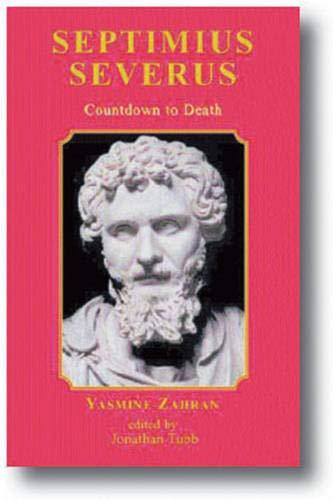 Septimius Severus - Countdown to Death