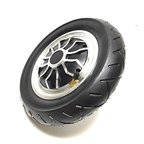Miscooter Moteur Roue Hoverboard 10 Pouces