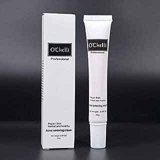 Acne & Skin Repair Cream Exp 05/2021