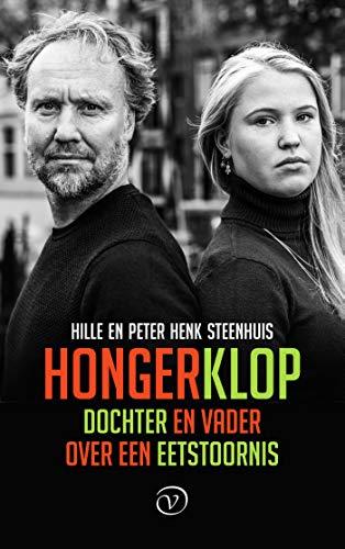 Hongerklop (Dutch Edition)