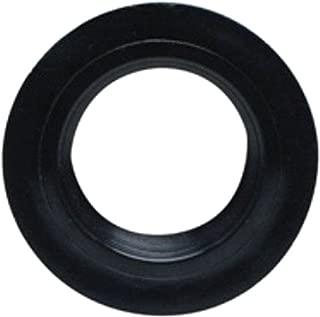 Fluval Ring Nut for Vicenza 180/260 and Venezia 190/350 Aquarium
