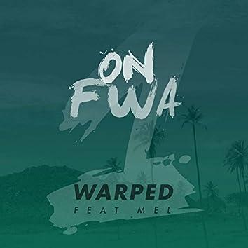 On Fwa