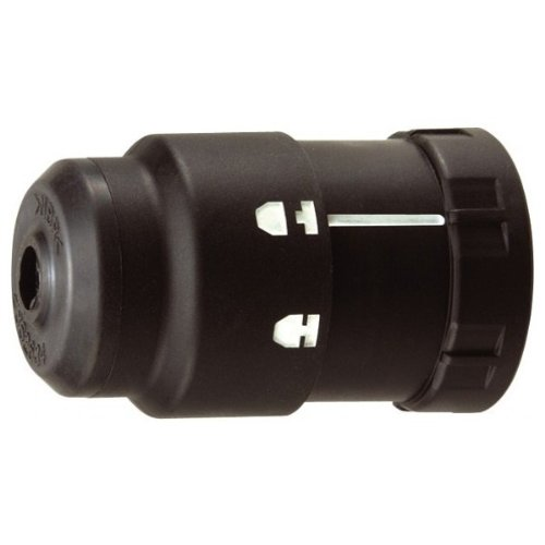 Makita 194080-7 - Portabrocas SDS-Plus para modelos HR2450T/FT HR2470FT HR2810T HR2811FT