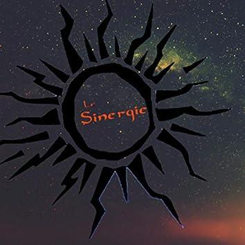 L'Era delle Sinergie