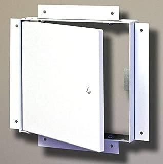 MIFAB Access Panel CAD-FL 20