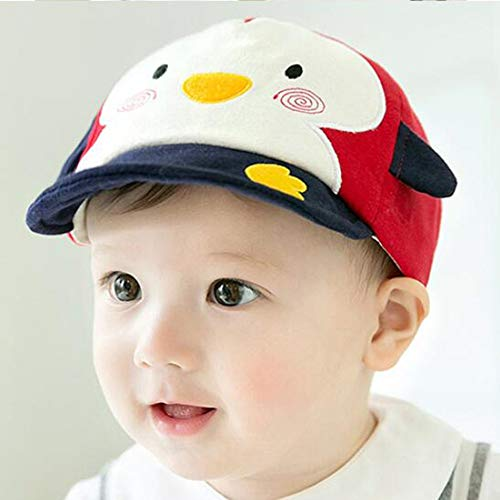 FUFU Gorros de aviador Sombrero de protección de seguridad del bebé con la cara cubierta desmontable de TPU for niños anti-anti-saliva Escupir anti-niebla a prueba de viento a prueba de polvo Pescador
