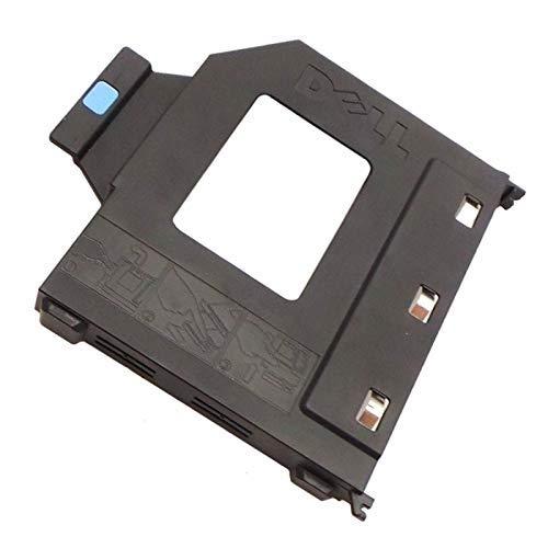 Dell PB60147 PB60236 390 790 990 3010 3020 7010 9010 9020 SFF Rack Caddy Drive