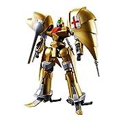 HG 1/144 オージ プラモデル 『重戦機エルガイム』