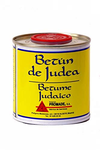 Promade - Betún de judea líquido (375 ml)