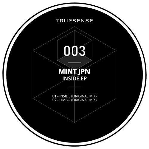 MINT (JPN)