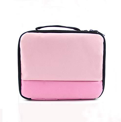Handy-Drucker Reisetasche für Canon Selphy cp900 / 910/1200/1300 HITI Prinhome P310W Smartphone Fotodrucker Schutztasche Tasche