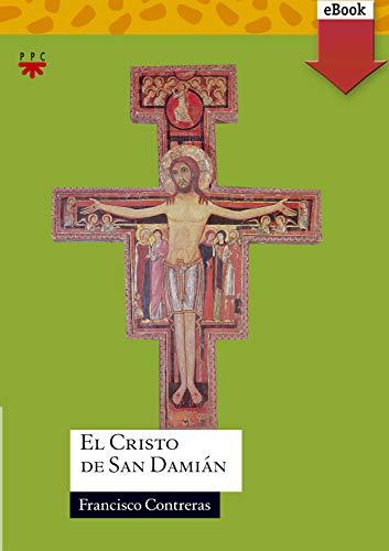 El cristo de San Damián (Sauce nº 136)