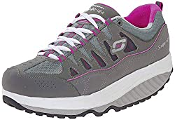 Best Walking Shoes For Ball Of Foot Pain 9