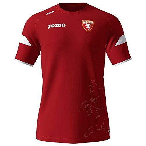 Joma Maillot Training Torino FC 2020/21 bds